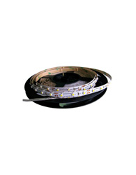 Fita Hi - Power com 150 Leds Uso Interno RGB12V - 80011 - 2013 Be.Led