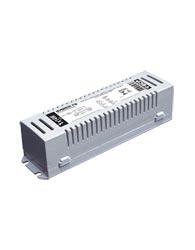 Reator Eletrônico Para 1 Lâmpada De 14W Tubular T5 Alto Fator De Potência 220V - F107356C - ECP