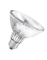 Lâmpada Par 30 75W X 220V Branca Quente (Luz Amarela)  30 Graus - E27 - 7004670 - Osram