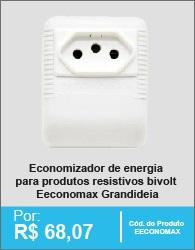 economax.jpg
