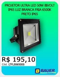 projetor.jpg