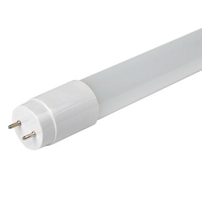 Tubular LED