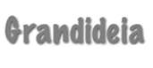 Grandideia