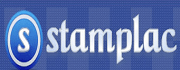 Stamplac