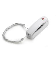 Interfone com Teclado  AM-IT10 - 709120-  Amelco