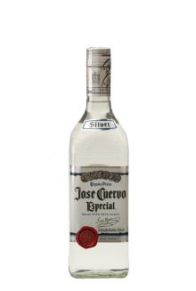 Tequila Jose Cuervo Clasico Blanco