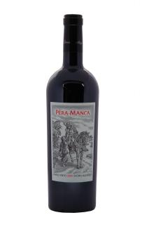 Vinho Pera Manca Tinto Alentejo 2011