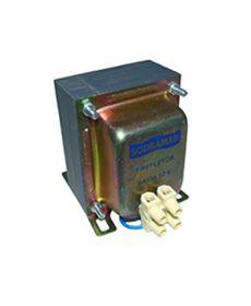 Transformador para refletor TR-2 120w