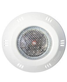 Refletor  Universal com Lampada Iodo p/ até 24m²