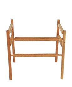 Grade de Proteção para Sauna Seca
