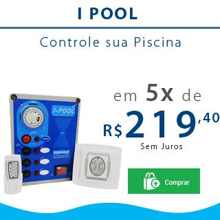 Controle Ipool