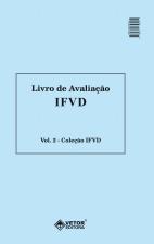 IFVD Livro de Aplicação