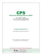 CPS Livro de Exercício I - Reutilizável