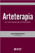Arteterapia um Novo Campo do Conhecimento