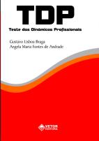 TDP Livro de Instruções (Manual)