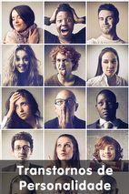 Curso Transtornos da Personalidade