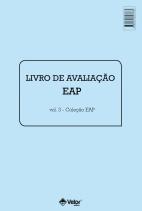 EAP Livro de Aplicação