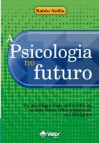 A Psicologia no Futuro