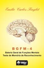 TMR Livro de Instruções - BGFM-4