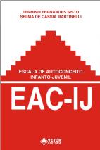 EAC-IJ Livro de Instruções (Manual)