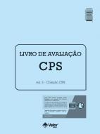 CPS Livro de Avaliação