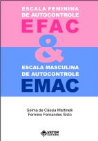 EFAC & EMAC Livro de Instruções (Manual)