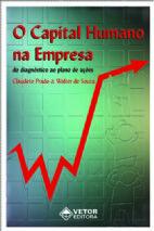 O Capital Humano na Empresa