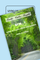 Coleção BFM-1 - Tacom / Tadim / Tadis