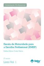 EMEP-2ª Edição - Livro de Instruções