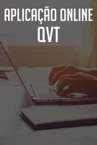 Escala-QVT - Aplicação Online
