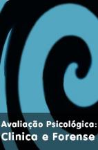 Curso Avalia��o Psicol�gica: Cl�nica e Forense