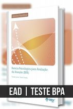 EAD - Teste BPA