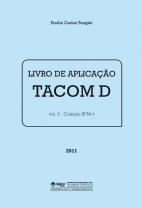 Tacom D Livro de Aplicação - BFM-4