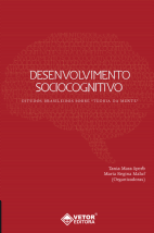 Desenvolvimento Sociocognitivo