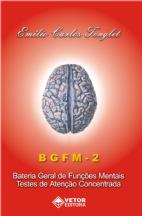 Tecon Livro de Instruções - BGFM-2