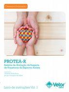 Livro de Instruções - Protea-R