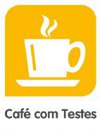 Café com Testes de Avaliação Neuropsicológica