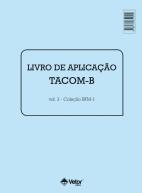 Tacom B Livro de Aplicação - BFM-1