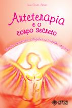 Arteterapia e o Corpo Secreto