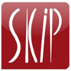 SKIP - Sistema de Correção Informatizada do Palográfico