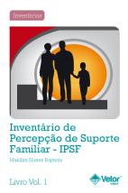 IPSF Livro de Instruções (Manual)