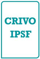 IPSF Crivo de Correção
