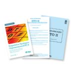 Coleção DTO II - Diagnóstico Tipológico Organizacional