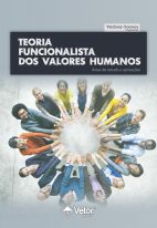 Teoria Funcionalista dos Valores Humanos