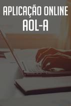 AOL - A - Aplicação Online