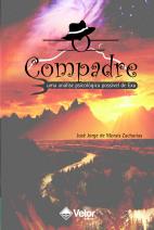 O Compadre: uma análise psicológica possível de Exu