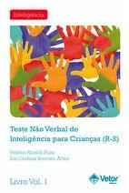 R-2 - Livro de Instruções (Manual) - 2ª Edição