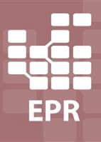 EPR Aplicação Online