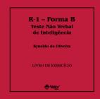 R-1 Forma-B Livro de Exercício