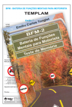 Coleção BFM-2 - Templam